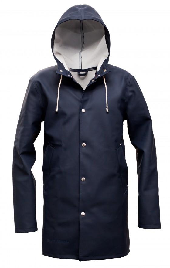 Three raincoats I wish I had this Winter. | katherine is awesome