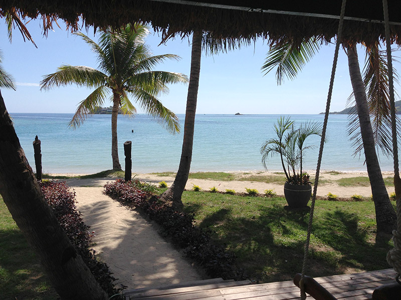 Fiji Island Condos For Sale
