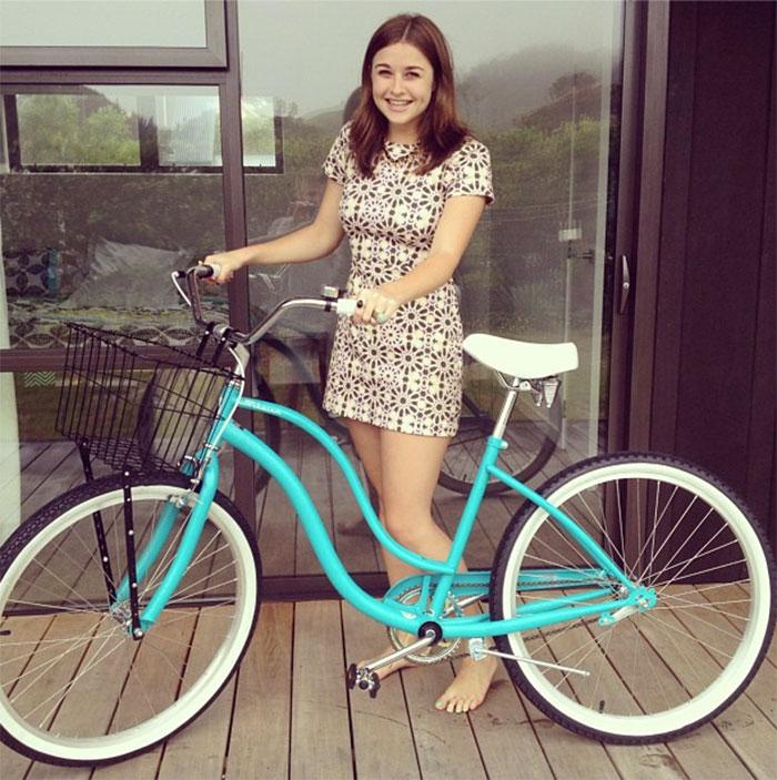 Schwinn-Bike1